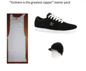 EmStarterKit