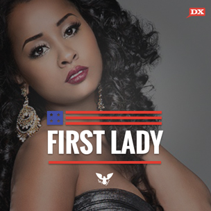 First_Lady_1