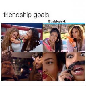 Friendshipgoals1