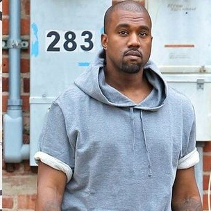 "The White House Removes Petition Asking President Obama To Force Kanye West To Release ""SWISH"""