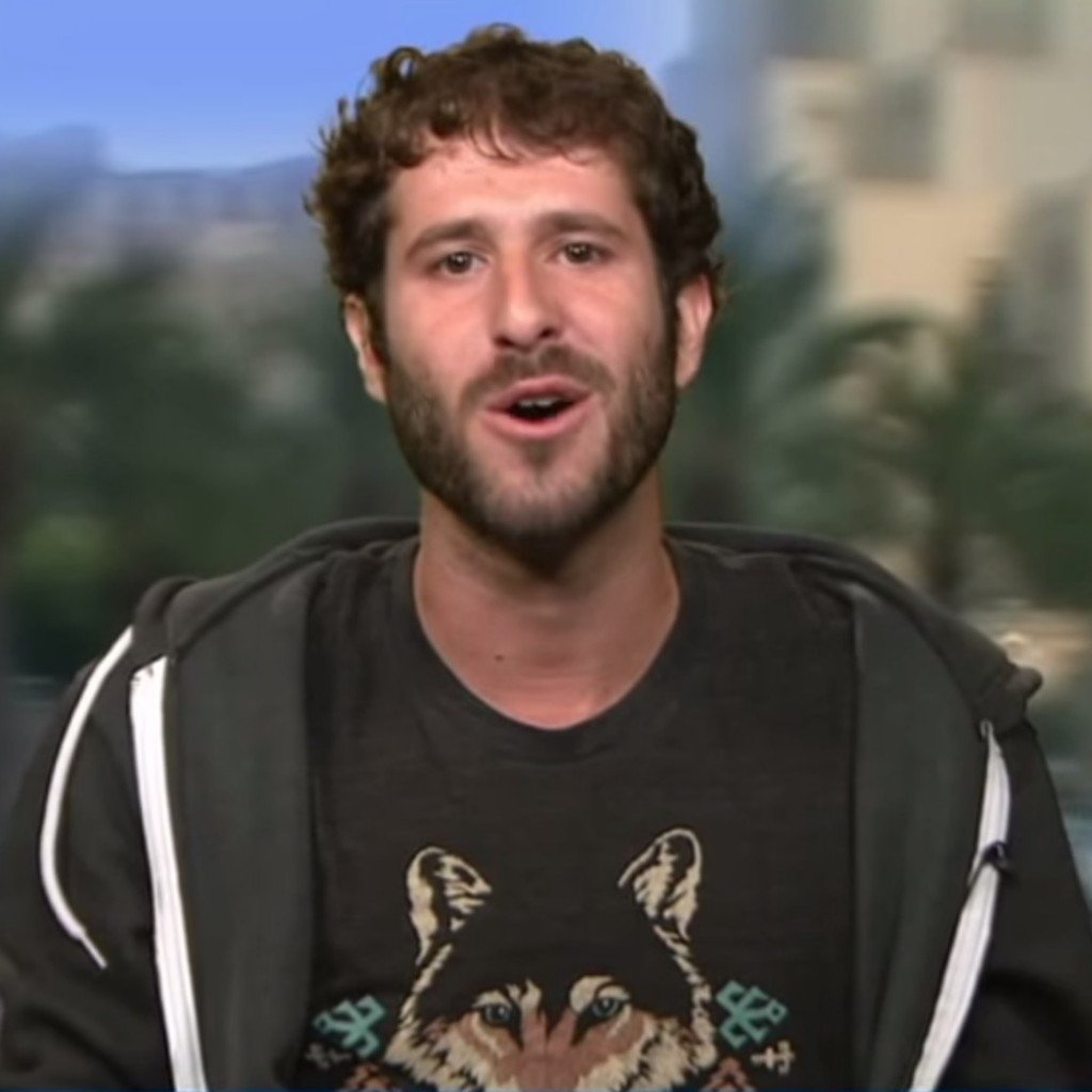 "Lil Dicky Details Origins Of ""Save That Money"" Featuring Rich Homie Quan & Fetty Wap"