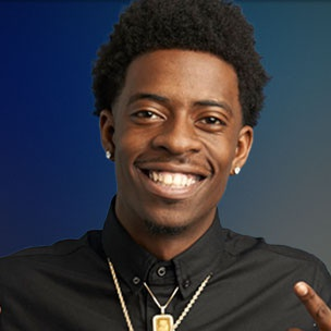 Rich Homie Quan Likens Homosexual Fan To Young Thug; Young Thug Responds