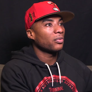 Charlamagne Tha God Discusses Giving Minister Louis Farrakhan A Voice