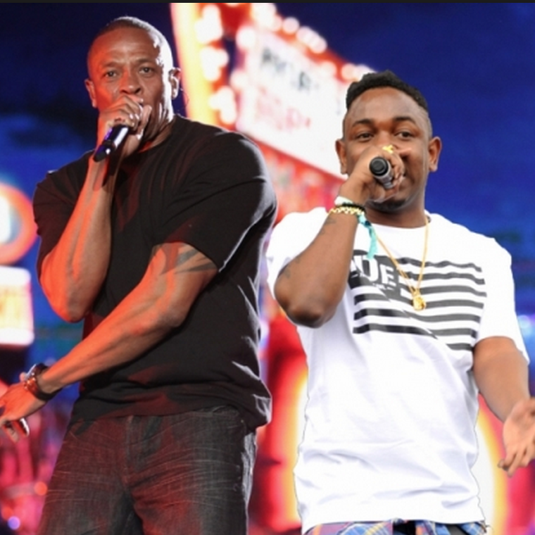 Best Guest Verses On Dr. Dre's Albums Listed By XXL