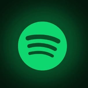 Spotify Sued Over Royalties For Second Time In Two Months