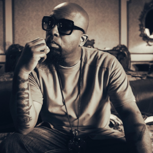 "Tech N9ne: ""Special Effects"" In His Own Words"