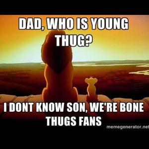 YoungThugBoneThugs