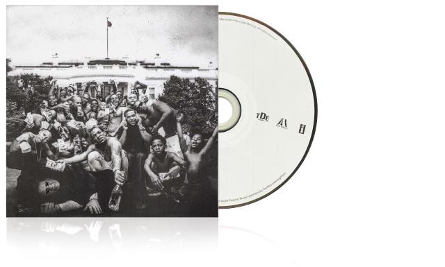 album_18