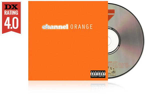 album_19