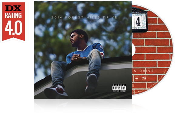 album_25
