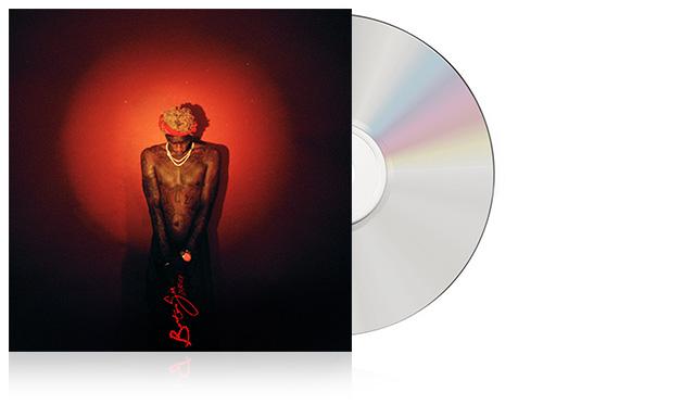 album_28