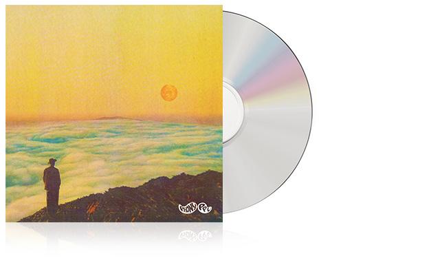 album_5