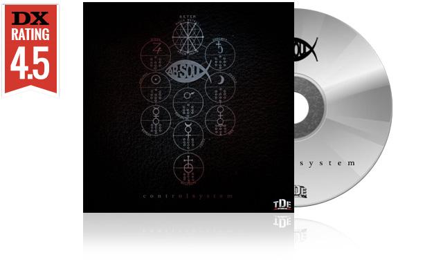 album_9