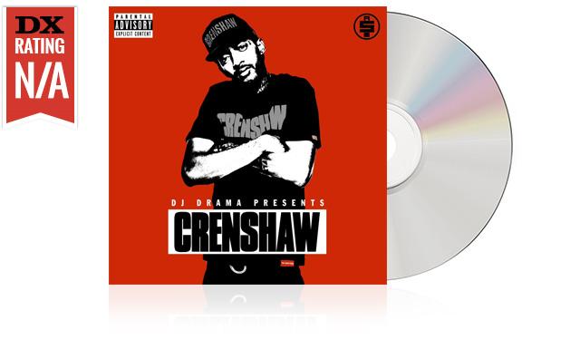 crenshaw_2