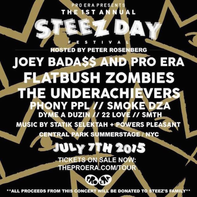 joey-badass-hosting-a-festival-in-honor-of-capital-steez-main1-715x715