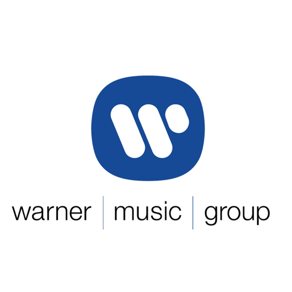 Warner Music Group Making More From Streaming Services Than Digital Sales