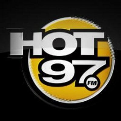 Police Tear Gas Rowdy Crowd At Hot 97's Summer Jam