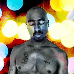 """Where Will I Be?"" – Tupac Shakur On His 44th Birthday"