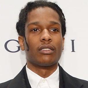 A$AP Rocky Previews A$AP Mob's Plans For 2016