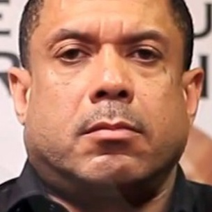 Benzino's Alleged Gang Ties Detailed In Boston Globe Report