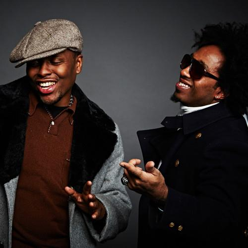 """Camp Lo's Classic Bronx Cool Continues Through """"Ragtime Hightimes"""""""