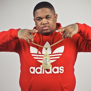 DJ Mustard's Reign May Last 10 Summers After All