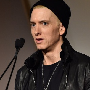 Eminem Songs That Sample Classic Rock Examined