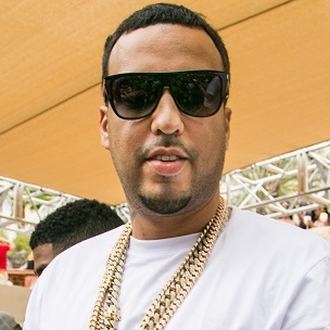"""French Montana """"Mac & Cheese: The Album"""" Release Date"""