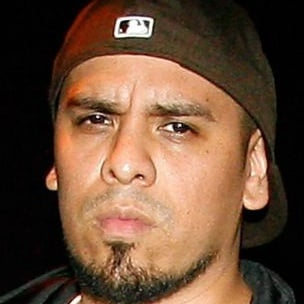 Immortal Technique Addresses Chet Haze's Use Of The N-Word