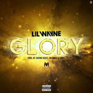 Lil Wayne - Glory