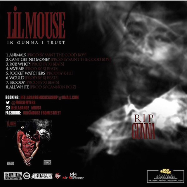 Lil_Mouse_In_Gunna_I_Trust-back-large
