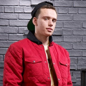 Logic Explains Why He Doesn't Celebrate Father's Day