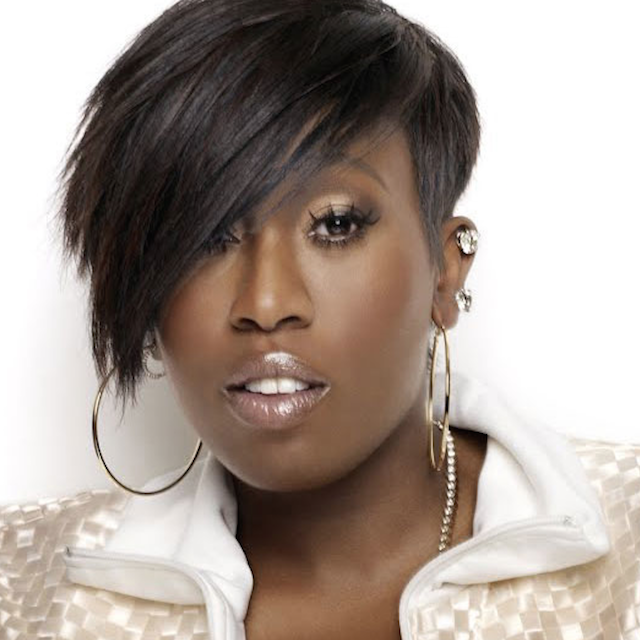 Missy Elliott Covers Billboard & Details Hiatus From Music