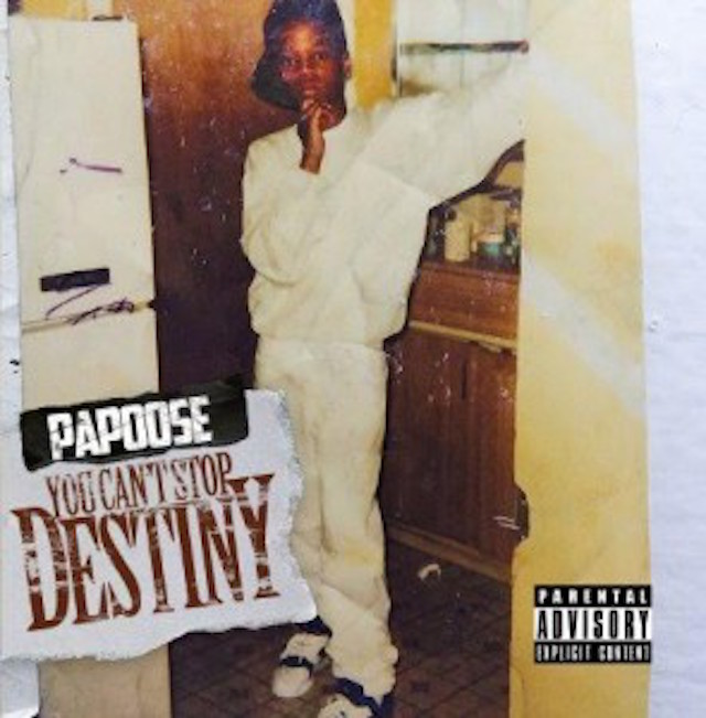 Papoose-295x300