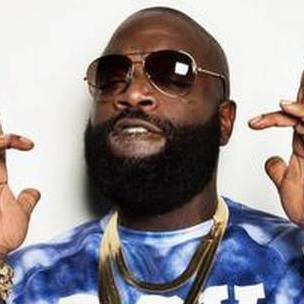 "Rick Ross ""Black Market"" Release Date, Cover Art, Tracklist & Album Stream"