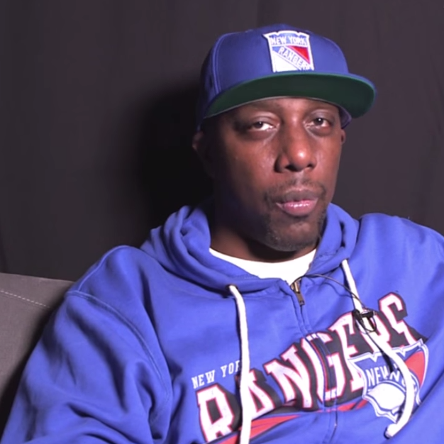 Inspectah Deck Discusses Wu-Tang Clan & Tyler, The Creator Beef