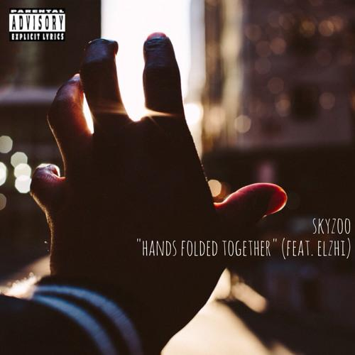 Skyzoo F Elzhi Quot Hands Folded Together Quot Hiphopdx