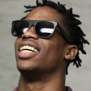 Travi$ Scott Enters Plea For Charges Stemming From Lollapalooza Performance