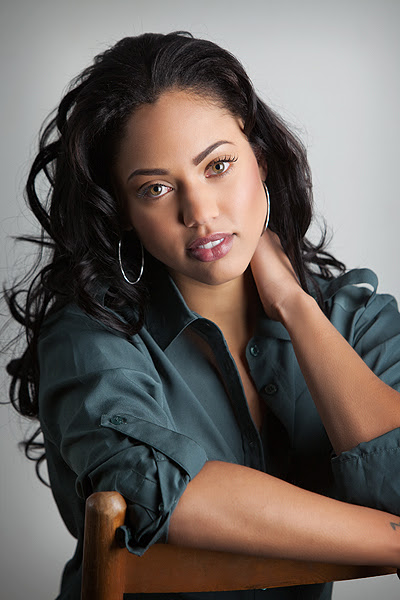 The Top 10 Hip Hop Singles Of The Week: Ayesha Curry, Meek
