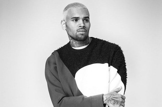 da807c4d1ca Hip Hop Week In Review  Chris Brown