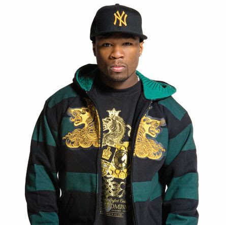 Hip Hop Week In Review: 50 Cent, A$AP Rocky & Young Thug