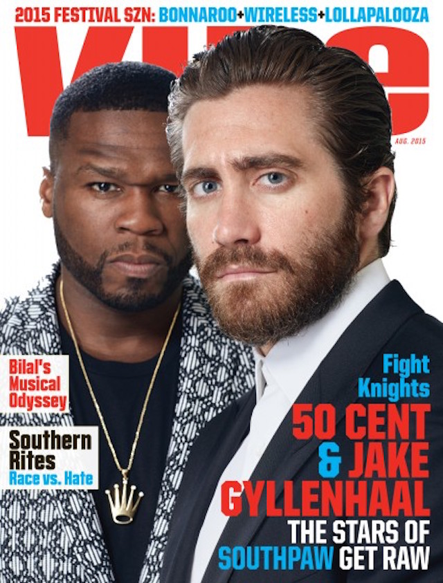 50-Cent-Jake-Gyllenhaal-Southpaw-August-2015-Cover-425x560-1