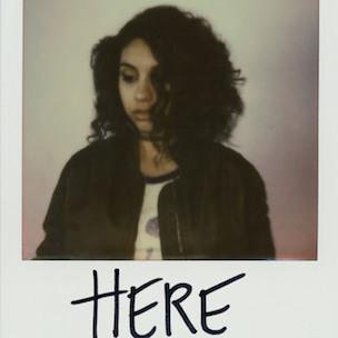 Alessia_Cara-Here