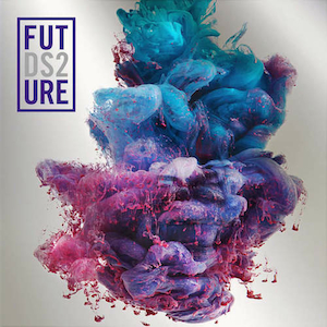 """Future's """"Dirty Sprite 2"""" Album Cover Cost Him Less Than $80"""