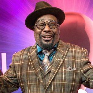 George Clinton Recalls Hearing De La Soul & Others Sample His Records
