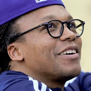 Lupe Fiasco Addresses Ghostwriting In Light Of Meek Mill & Drake Spat