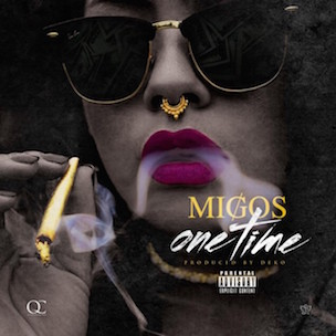 Migos-One-Time-Single-Cover-Art-630x630