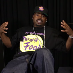 Daz Dillinger Hints At N.W.A Movie Sequel Based On Tha Dogg Pound