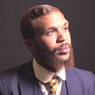Jidenna Pens Letter Addressing Criticism He's Received For Recent Comments Regarding Nigeria