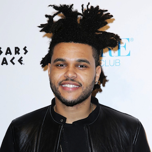 Hip Hop Single Sales: The Weeknd, Drake & Silentó